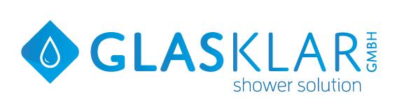 Glasklar GmbH – Duschen, Spiegel, Küchenrückwände