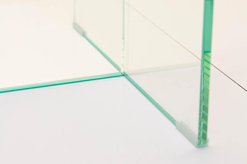 gm-glasschutz_detail_2