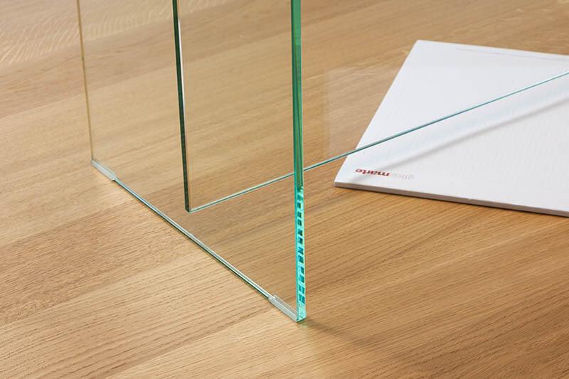 gm-glasschutz_detail_3